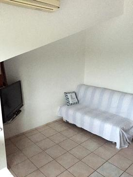 Apartment A-11374-a - Apartments Okrug Gornji (Čiovo) - 11374