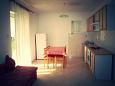 Kitchen - Apartment A-11375-a - Apartments Novi Vinodolski (Novi Vinodolski) - 11375