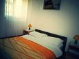 Bedroom 2 - Apartment A-11375-a - Apartments Novi Vinodolski (Novi Vinodolski) - 11375