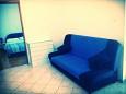 Living room - Apartment A-11375-c - Apartments Novi Vinodolski (Novi Vinodolski) - 11375