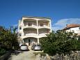 Property Novi Vinodolski (Novi Vinodolski) - Accommodation 11375 - Apartments in Croatia.