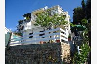 Apartments by the sea Stanići (Omiš) - 11379