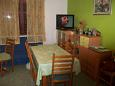 Dining room - Apartment A-11380-c - Apartments Biograd na Moru (Biograd) - 11380
