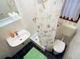 Bathroom - Apartment A-11381-d - Apartments Banjol (Rab) - 11381