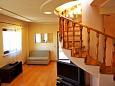 Hallway - Apartment A-11387-a - Apartments Sumartin (Brač) - 11387