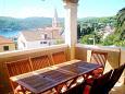 Terrace 2 - Apartment A-11387-a - Apartments Sumartin (Brač) - 11387