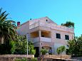 Property Sumartin (Brač) - Accommodation 11387 - Apartments in Croatia.