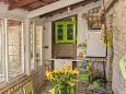 Kitchen - House K-11389 - Vacation Rentals Uvala Stiniva (Korčula) - 11389