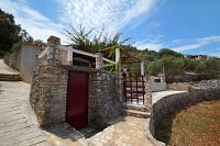 Uvala Stiniva Vacation Rentals 11389