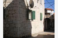 Facility No.11393