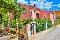 Prázdninový dům s parkovištěm Fažana - 11396