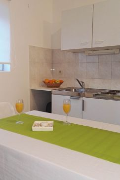 Apartment A-11399-b - Apartments Tribunj (Vodice) - 11399