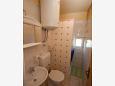Bathroom - Apartment A-11399-d - Apartments Tribunj (Vodice) - 11399