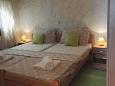 Bedroom - Apartment A-11399-d - Apartments Tribunj (Vodice) - 11399