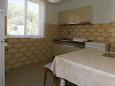 Kitchen - Apartment A-11400-b - Apartments Pag (Pag) - 11400