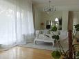 Living room - Apartment A-11408-a - Apartments Zagreb (Grad Zagreb) - 11408