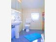 Bathroom - Apartment A-11412-a - Apartments Pula (Pula) - 11412