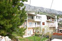 Stanići Apartments 11421