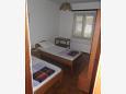 Bedroom 2 - Apartment A-11425-a - Apartments Rogoznica (Rogoznica) - 11425