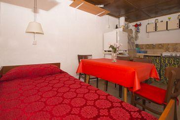 House K-11426 - Vacation Rentals Uvala Tudorovica (Korčula) - 11426