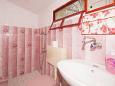 Bathroom - House K-11426 - Vacation Rentals Uvala Tudorovica (Korčula) - 11426