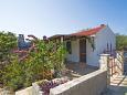 Property Uvala Tudorovica (Korčula) - Accommodation 11426 - Vacation Rentals with pebble beach.