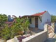 Vacation Rentals Uvala Tudorovica (Korčula) - 11426