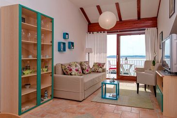 Apartment A-11427-b - Apartments Hvar (Hvar) - 11427