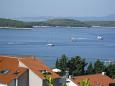 Terrace - view - Apartment A-11427-b - Apartments Hvar (Hvar) - 11427
