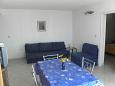 Dining room - Apartment A-11432-b - Apartments Podgora (Makarska) - 11432