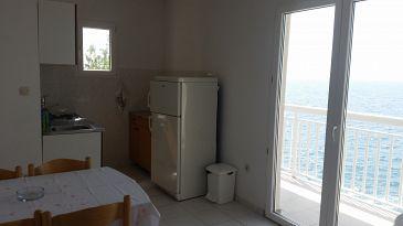 Apartment A-11433-a - Apartments Sveta Nedilja (Hvar) - 11433
