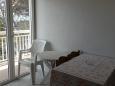Dining room - Apartment A-11433-a - Apartments Sveta Nedilja (Hvar) - 11433