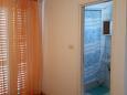 Bathroom 3 - Apartment A-11433-a - Apartments Sveta Nedilja (Hvar) - 11433