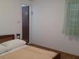 Bedroom 3 - Apartment A-11433-a - Apartments Sveta Nedilja (Hvar) - 11433