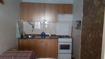 Apartment A-11433-b - Apartments Sveta Nedilja (Hvar) - 11433