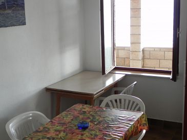 Apartment A-11433-c - Apartments Sveta Nedilja (Hvar) - 11433