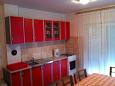 Kitchen - Apartment A-11438-b - Apartments Valbandon (Fažana) - 11438
