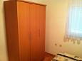 Bedroom 1 - Apartment A-11438-b - Apartments Valbandon (Fažana) - 11438
