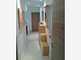 Hallway - Apartment A-11446-a - Apartments Pula (Pula) - 11446