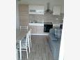 Kitchen - Apartment A-11446-a - Apartments Pula (Pula) - 11446
