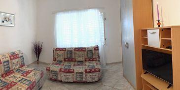 Living room    - A-11450-a