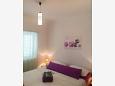 Bedroom 2 - Apartment A-11450-a - Apartments Orebić (Pelješac) - 11450
