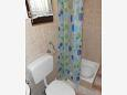 Bathroom - Apartment A-11451-b - Apartments Kanica (Rogoznica) - 11451
