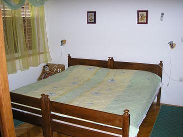 Room S-11452-f - Rooms Starigrad (Paklenica) - 11452