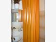 Bathroom - Room S-11452-g - Rooms Starigrad (Paklenica) - 11452