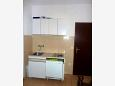 Kitchen - Apartment A-11454-c - Apartments Poljica (Trogir) - 11454