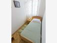 Bedroom 2 - Apartment A-11460-a - Apartments Split (Split) - 11460