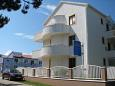 Apartments Privlaka (Zadar) - 11461