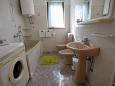 Bathroom 1 - House K-11465 - Vacation Rentals Selca (Brač) - 11465