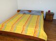 Bedroom 1 - House K-11467 - Vacation Rentals Podstrana (Split) - 11467